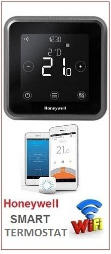 Calorifere robineti termostatati termostate ambient for Heimeier italia