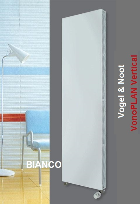 Vogel&Noot VonoPLAN Vertical K20 x 1600 x 600