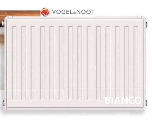 Calorifer otel Vogel & Noot  k22/600/1320