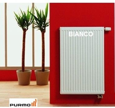 Calorifer Purmo Ventil Compact VC 22-600-600