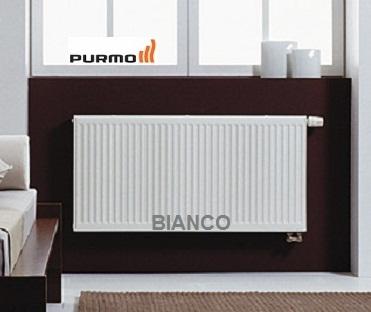Calorifer Purmo Ventil Compact VC 22-900-1800