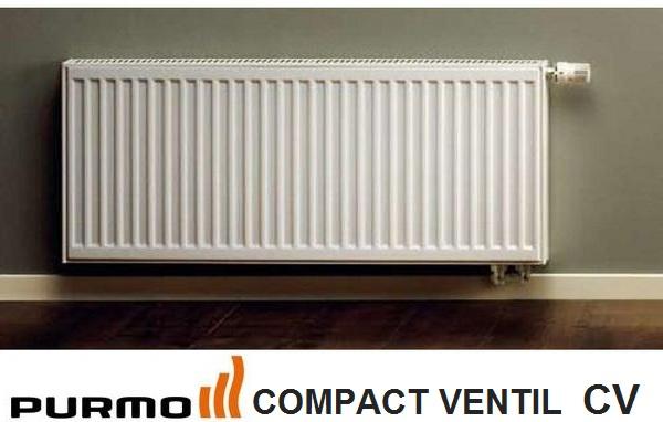 Calorifer Purmo Ventil Compact VC 33-300-800