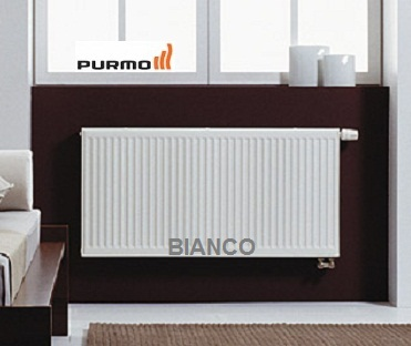 Calorifer Purmo Ventil Compact VC 33-600-1000