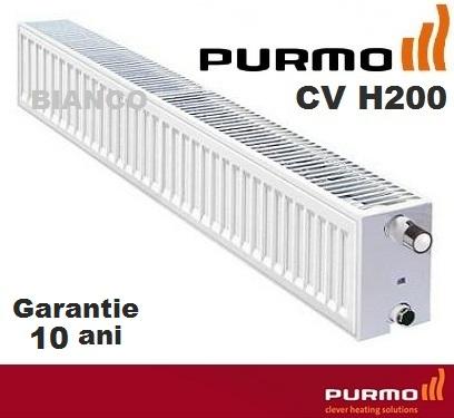 Calorifer Purmo CV 22x200x2600