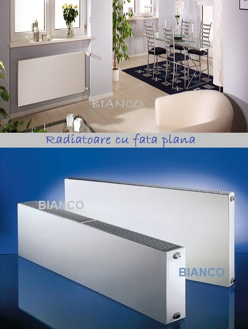 Calorifer Purmo Plan Compact FC 33x600x700