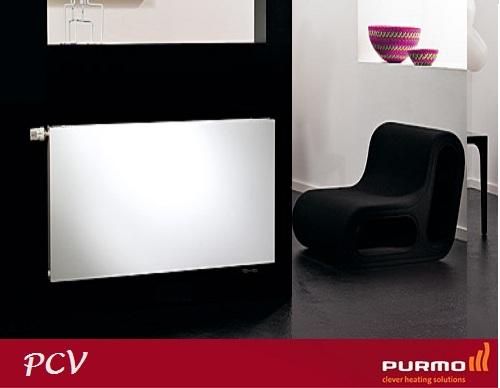 Calorifer Purmo Plan Ventil Compact FCV 22x900x400
