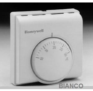 Termostat de ambient Honeywell T 6360