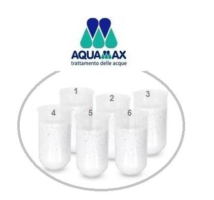 Rezerva de polifosfati Maxpoliquick