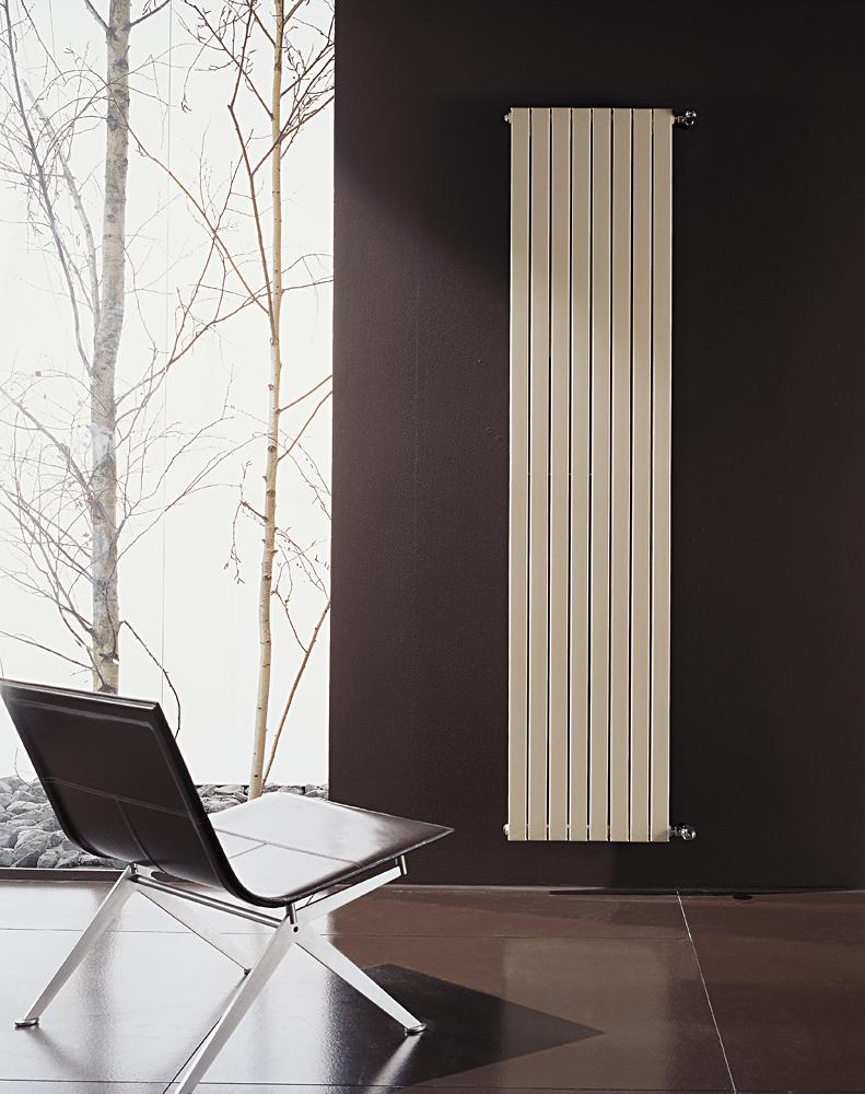 Calorifer vertical IRSAP Piano 2 - 680x1520