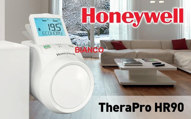 Honeywell TheraPRO HR90 - PACHET 4 buc