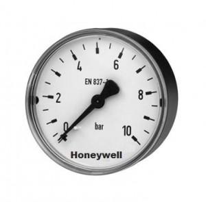 Manometru Honeywell 0-10 bari