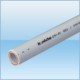 Teava PPR Kalde cu insertie de fibra compozita 25 mm
