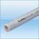 Teava PPR Kalde cu insertie de fibra compozita 40 mm