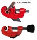 Taietor cupru 3-30 mm Rothenberger