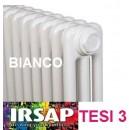 Calorifere tubulare IRSAP