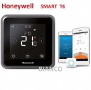 Termostat Honeywell T6 SMART WiFi