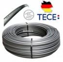 Teava PE-Xc TECE floor SLQ 16x2 colac 600 m