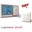 Termostat fara programare Logictherm R3 WI-FI