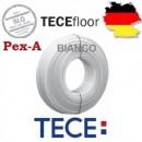 Teava PE-xA TECE 17x2 colac 300 m