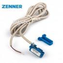 Modul Reed pentru apometrele Zenner MNK si MNK-RP