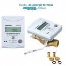 Contor de energie termica Zenner Zelsius ISF  1/2