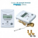 Contor de energie termica Zenner Zelsius ISF 3/4