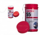 Imagine Snur teflon LOCTITE 55