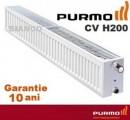 Calorifer Purmo CV 21x200x1400