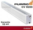 Calorifer Purmo CV 44x200x600