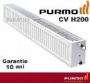 Calorifer Purmo CV 22x200x1100