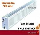 Calorifer Purmo CV 33x200x600