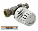 Limitator de temperatura pe retur Heimeier RTL 3/4 DN20