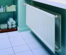 Calorifer panou Purmo Hygiene 20/900/1200