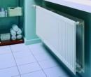 Calorifer panou Purmo Hygiene 20/900/600