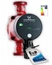 Pompa de circulatie Grundfos ALPHA 2L 25-40/130