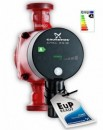 Pompa de circulatie Grundfos ALPHA 2L 32-60/180