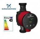 Pompa de circulatie Grundfos ALPHA2 15-60/130
