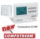 Termostat de ambient fara fir Computerm Q7 RF